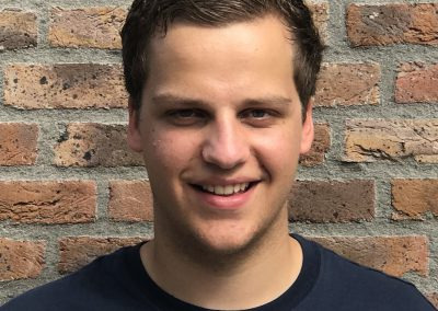 Yoep van Werkhoven