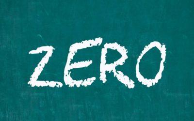 Stadsmakers013 start met Zero Plastic project